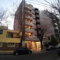 Foto Edificio en Caballito terrero y neuquen número 36