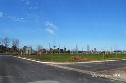Foto Barrio Abierto en Perez Av. Belgrano y Moreno número 5