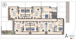 Foto Edificio en Pilar  Pampa y Martignone número 5