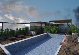 Foto Edificio en Fraccionamiento Playa Car Fase II  número 7