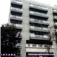 Foto Edificio en General Paz 24 de Septiembre 1072 número 14