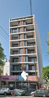 Foto Edificio en Guemes  Rawson 1700 número 1