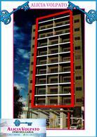 Foto Edificio en Wilde LAS FLORES 535 número 5