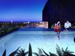 Foto Edificio en La Lucila-Vias/Maipu Acassuso 1400 número 3