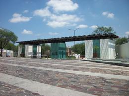 Foto Edificio en León Camino a comanja número 2