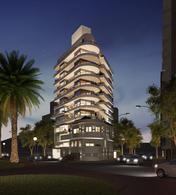 Foto Edificio en Golf Julio María Sosa , esquina Patria numero 7