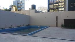 Foto Edificio en Moron Colon 537. Moron número 12