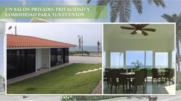 Foto Otro en Fraccionamiento El Sendero Residencial Riviera Veracruzana número 7