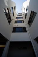 Foto Edificio en Luis A. de Herrera Zona Herrera número 17