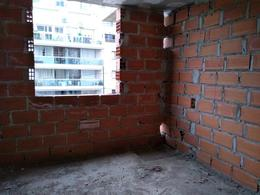 Foto thumbnail unidad Departamento en Venta en  General Paz,  Cordoba  25 DE MAYO 1600