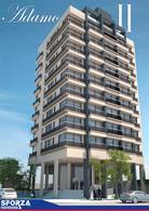 Foto Edificio en San Miguel España Esq. Muñoz número 1