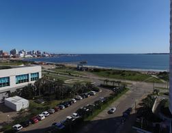 Foto Edificio en Playa Mansa Rambla C. Williman Parada 4 Playa Mansa, 20100 Punta del Este, Departamento de Maldonado, Uruguay número 15