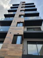 Foto Edificio en Ramos Mejia Sur Alberdi 350 número 3