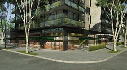 Foto Edificio en S.Martin(Ctro) Av 25 de Mayo y Lincoln  número 15