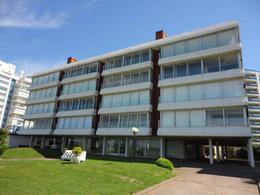 Foto Edificio en Playa Brava Uruguay Link número 5