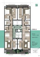 Foto Edificio en La Plata 51 e 3 y 4 número 7