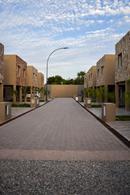 Foto Edificio en Villa Belgrano Padre Claret 6300 número 5