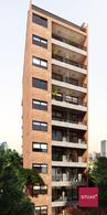 Foto thumbnail unidad Departamento en Venta en  Parque Patricios ,  Capital Federal   Southpoint Jujuy Flats - Unidad 102