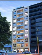 Foto Edificio en Parque Batlle PONCE 1378 número 1