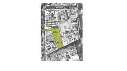 Foto Edificio de oficinas en Parque Patricios Av. Chiclana 3345 número 3