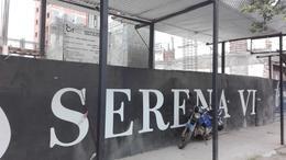 Foto Edificio en General Paz DEHEZA 148 número 13
