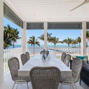 Foto Condominio en Monroe Maison Residences Islamorada,  Florida 33036 número 19