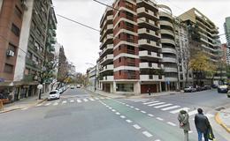 Foto Edificio en Palermo Julián Álvarez al 2700 numero 7