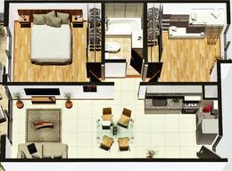 Foto Edificio en Martin Montevideo 324 número 7