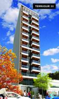 Foto Edificio en Lanús Este Margarita Weild 1409 número 1