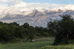 Foto Otro en Nono Pasos del Valle - Cordoba número 3