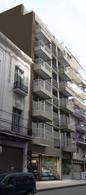 Foto Edificio de oficinas en Balvanera URIBURU Y PERON numero 1