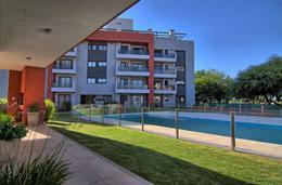 Foto Condominio en Casonas de Manantiales Av. Circunvalación Sur número 4