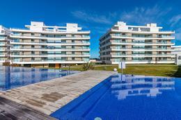 Foto Condominio en Playa Mansa  PARADA 28 - PLAYA MANSA - PUNTA DEL ESTE número 1