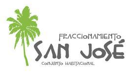 Foto Barrio Abierto en Fraccionamiento Jardines de San José 03 FRACCIONAMIENTO SAN JOSE número 1