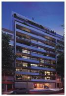 Foto Edificio en Centro (Montevideo) Convención 1267 entre Soriano y San José número 3