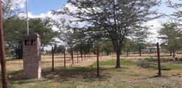 Foto Barrio Abierto en San Vicente Av. Presidente Peron al 1500 número 37