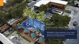 Foto Condominio Industrial en Trojes de Alonso Preventa de casas en Residencial Vivanta  número 1