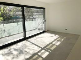 Foto Edificio en Belgrano 5 triplex sustentables. Piletas - Terrazas y Parrillas propias número 6
