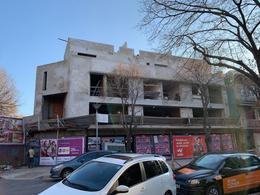 Foto Edificio en Belgrano 5 triplex sustentables. Piletas y parrillas propias. Belgrano.  número 19