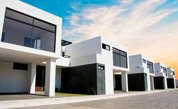 Foto Edificio en Bellavista ARBOL DE LA VIDA, COLONIA BELLAVISTA, METEPEC, ESTADO DE MEXICO número 2