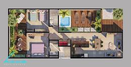 Foto Edificio en Tulum  número 39