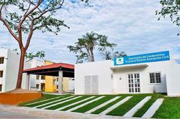 Foto Departamento en Venta en  Hacienda Las Palmas de Arriba,  Puerto Vallarta  DEPARTAMENTO ECOTERRA PLANTA  MEDIA