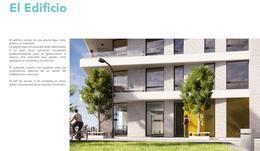 Foto Edificio en Villa Ortuzar Av Chorroarin 902 número 4