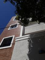 Foto Edificio en General Pueyrredon Potosi 1068 número 15