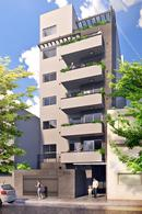Foto Edificio en San Cristobal Carlos Calvo 2953 número 1