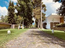 Foto Barrio Privado en Fraccionamiento Coapexpan Fraccionamiento El Manantial número 48