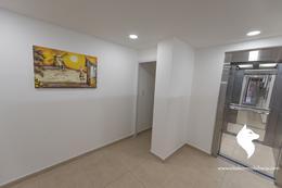 Foto Edificio en Centro San Martin 3200 número 13