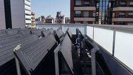 Foto Edificio en Centro Norte Paraguay 500 número 2