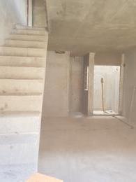 Foto Condominio en San Miguel Azcuenaga 728 número 13