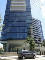 Foto Edificio en La Lucila-Libert./Rio Av. Libertador 4050 numero 6
